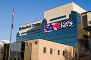 VA-facility