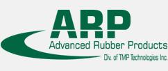 arp_logo1