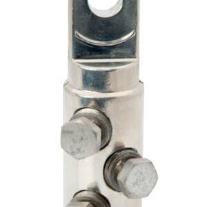 EACT-0750 Elastimold Aluminum Shearbolt Connectors