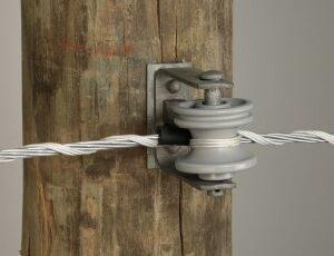 SPL-1352P Spool Tie